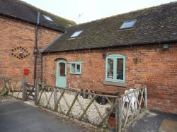 Other To Let  Dairy Cottage Shropshire SY4