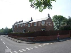 Flat To Let  Holywell Mews Shropshire SY2