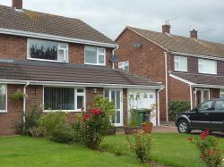 Semi Detached House To Let  Stokesay Avenue Shropshire SY1