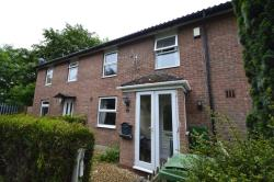 Terraced House To Let  Shaw Road Shropshire SY2