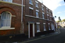 Other To Let  Shrewsbury Shropshire SY1