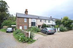 Other For Sale  Arch Cottage Berkshire SL6
