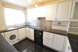 Semi Detached House To Let  Maidenhead Berkshire SL6