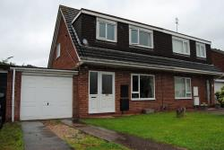 Semi Detached House For Sale  Prince Of Wales Lane West Midlands B14