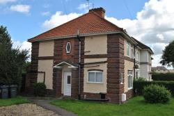 Terraced House For Sale  Birmingham West Midlands B14