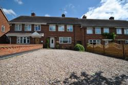 Terraced House For Sale  Sheldon West Midlands B26