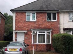 Flat For Sale  Acocks Green West Midlands B27