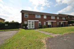 Flat For Sale  Solihull Lodge West Midlands B90