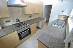 Terraced House To Let  SOLIHULL West Midlands B90