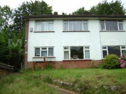 Semi Detached House For Sale  Copperfield Road Hampshire SO16