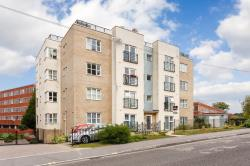 Flat For Sale  Southampton Hampshire SO16