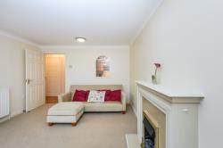 Flat For Sale  Shirley Hampshire SO15