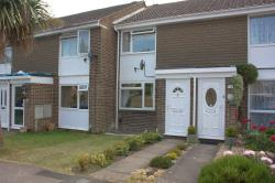 Terraced House To Let  North Baddesley Hampshire SO52