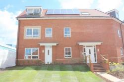 Flat To Let  Charles Arden Close Hampshire SO16