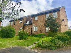 Flat To Let  Bursledon Hampshire SO31