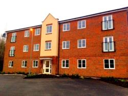 Flat To Let  Southampton Hampshire SO30