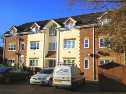 Flat To Let  Millbrook Road East Hampshire SO15