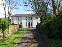 Flat To Let  St. Annes Road Hampshire SO19