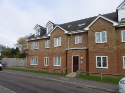 Flat To Let  Weston Hampshire SO19