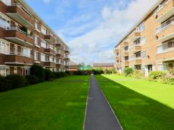 Flat For Sale  Hatherley Mansions Hampshire SO15
