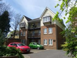 Flat To Let  Upper Shirley Hampshire SO16