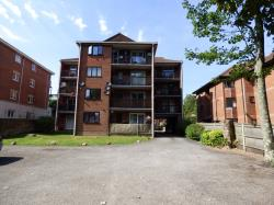 Flat To Let  Southampton Hampshire SO17