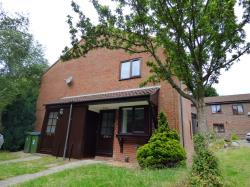 Terraced House To Let  Shirley Hampshire SO16