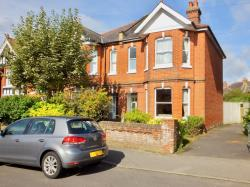 Semi Detached House For Sale  Upper Shirley Hampshire SO15