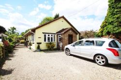 Semi - Detached Bungalow For Sale  WICKFORD Essex SS12