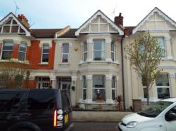 Terraced House For Sale  Westcliff On Sea Essex SS0
