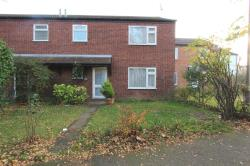 Terraced House For Sale  Biscay Essex SS2