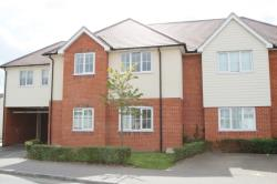 Flat For Sale  Rayleigh Essex SS6
