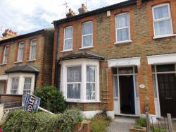 Terraced House To Let  Hainault Avenue Essex SS0