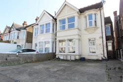 Flat To Let  Anerley Road Essex SS0