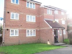 Flat To Let  Rochford Essex SS4