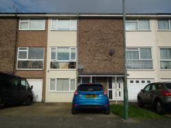 Other To Let  Prince Avenue Essex SS0