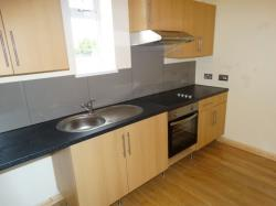 Flat To Let  Sovereign Mews Essex SS0