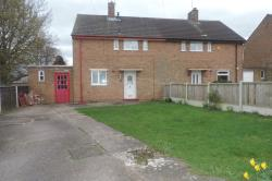 Semi Detached House For Sale  STAFFORD Staffordshire ST17