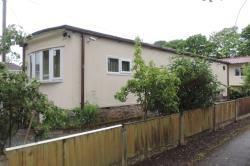 Detached House For Sale  Within Lane Staffordshire ST18