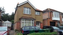 Flat To Let  Sidney Road Surrey TW18