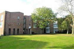 Flat For Sale  Stanwell Berkshire TW19