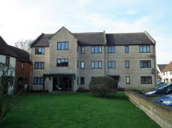 Flat To Let  Deeping St James Lincolnshire PE6