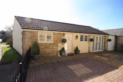 Detached Bungalow To Let  South Luffenham Rutland LE15