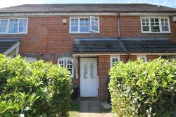 Semi Detached House To Let  Calder Way Hertfordshire SG1