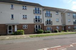 Flat To Let  Stevenage Hertfordshire SG1