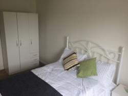 Other To Let  Stevenage Hertfordshire SG1