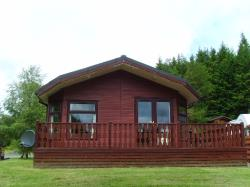 Detached House For Sale  Dollar Clackmannanshire FK14