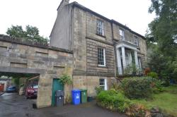Flat To Let Stirling Stirling Stirlingshire FK8