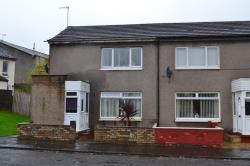 Semi Detached House To Let  Main Street Stirlingshire FK7