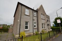 Flat To Let  McGrigor Road Stirlingshire FK7